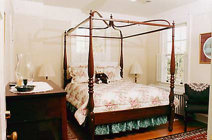 stay at our bed and breakfast in williamsburg virginia and enjoy